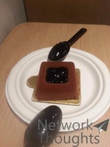 Dessert-compressed-225x300