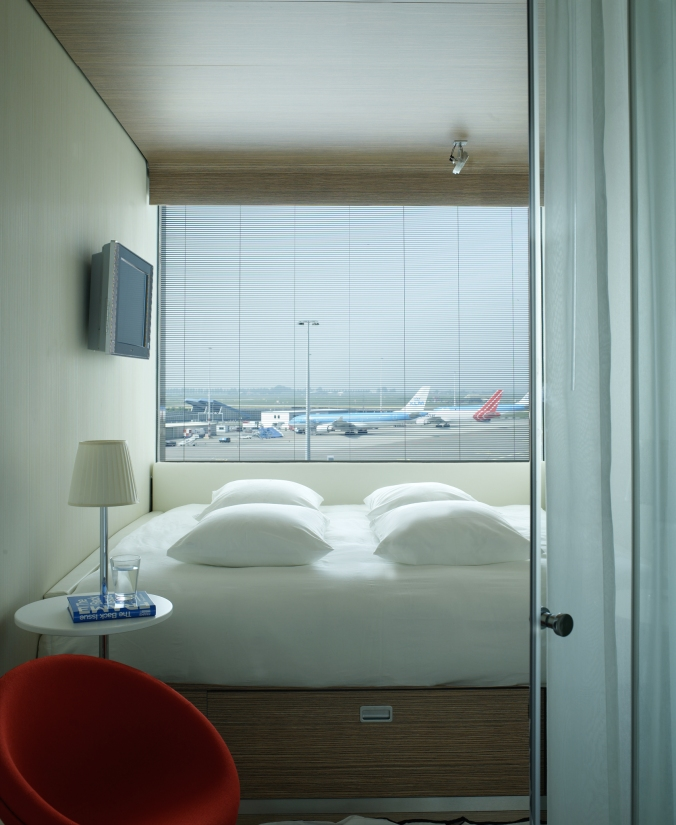 schipholairport_int_05_med