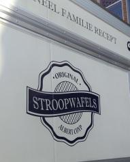Stroopwafel3