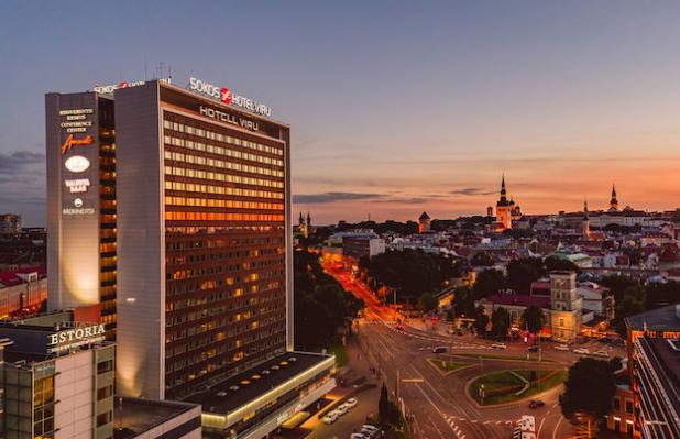 Hotel Viru.PNG